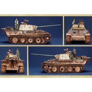 Euro Modelismo 236  (Vista 4)