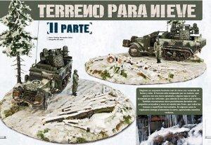 Euro Modelismo 242  (Vista 4)