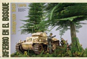 Euro Modelismo 242  (Vista 5)