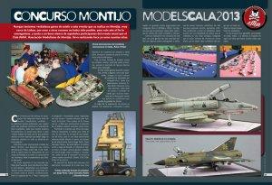 Euro Modelismo 242  (Vista 6)