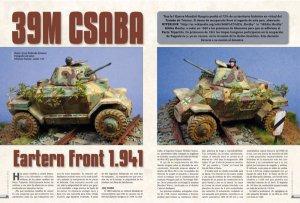 Euro Modelismo 243  (Vista 4)