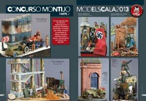 Euro Modelismo 243  (Vista 5)