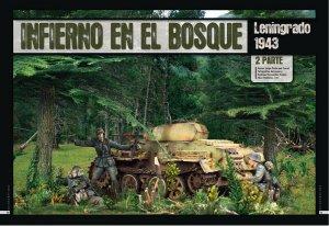 Euro Modelismo 243  (Vista 6)