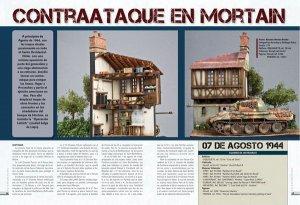 Euro Modelismo 244  (Vista 3)