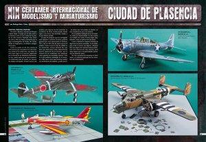 Euro Modelismo 244  (Vista 6)