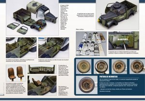 Euro Modelismo 246  (Vista 3)