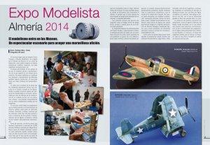 Euro Modelismo 247  (Vista 6)