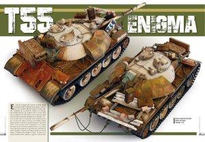 Euro Modelismo 248  (Vista 4)