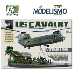 Euro Modelismo 250  (Vista 6)