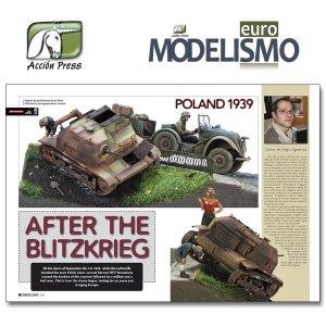 Euro Modelismo 251  (Vista 3)