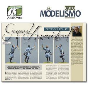 Euro Modelismo 251  (Vista 6)