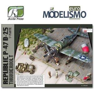 Euro Modelismo 253  (Vista 3)