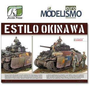 Euro Modelismo 253  (Vista 4)