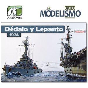 Euro Modelismo 253  (Vista 5)