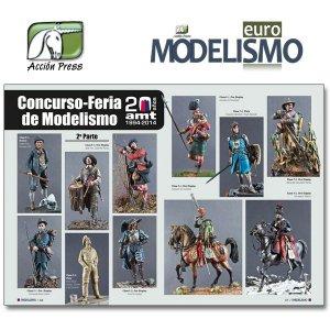 Euro Modelismo 253  (Vista 6)