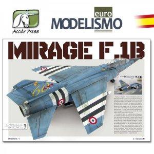 Euro Modelismo 261  (Vista 2)