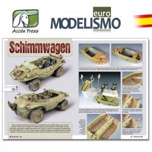 Euro Modelismo 262  (Vista 6)