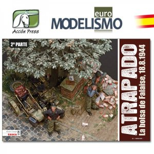 Euro Modelismo 263  (Vista 5)