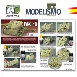 Euro Modelismo 264  (Vista 4)