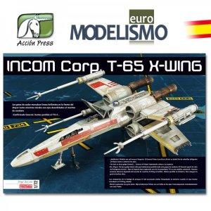 Euro Modelismo 264  (Vista 5)