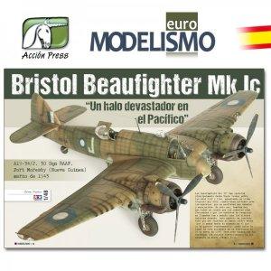 Euro Modelismo 265  (Vista 2)