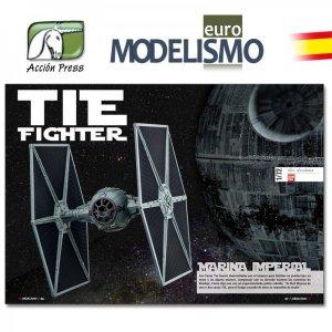 Euro Modelismo 265  (Vista 5)
