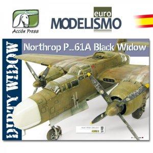 Euro Modelismo 266  (Vista 3)