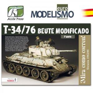 Euro Modelismo 267  (Vista 4)