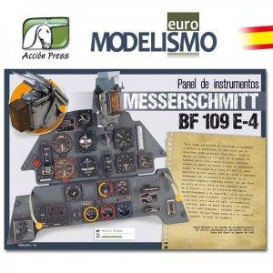 EuroModelismo 268  (Vista 3)