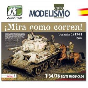 EuroModelismo 268  (Vista 4)