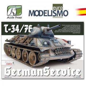 EuroModelismo 268  (Vista 5)