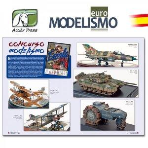 EuroModelismo 268  (Vista 6)