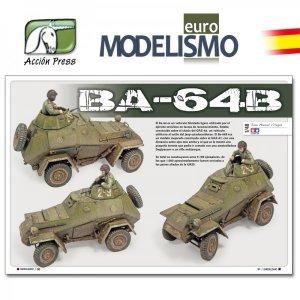 EuroModelismo 269  (Vista 4)