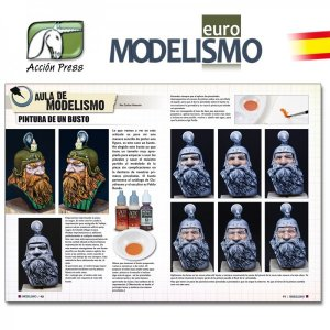 EuroModelismo 269  (Vista 5)