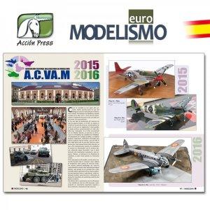 EuroModelismo 269  (Vista 6)