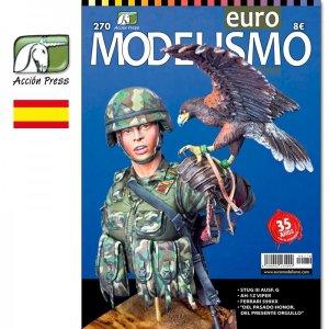 EuroModelismo 270  (Vista 1)
