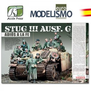 EuroModelismo 270  (Vista 2)