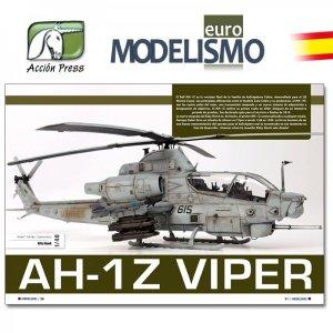 EuroModelismo 270  (Vista 3)