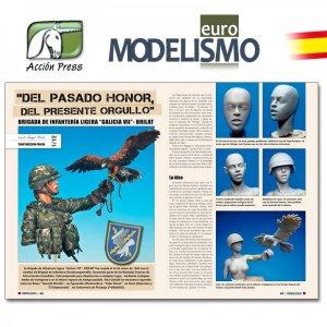 EuroModelismo 270  (Vista 5)