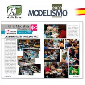 EuroModelismo 270  (Vista 6)