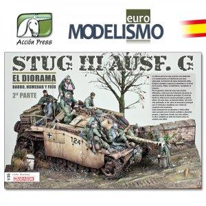 EuroModelismo 271  (Vista 2)