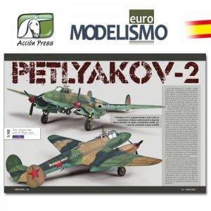 EuroModelismo 271  (Vista 3)