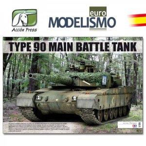 EuroModelismo 271  (Vista 4)