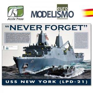 EuroModelismo 271  (Vista 5)