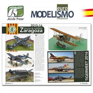 EuroModelismo 271  (Vista 6)