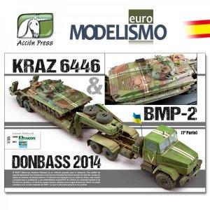 EuroModelismo 272  (Vista 2)
