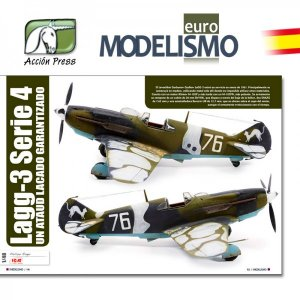 EuroModelismo 272  (Vista 3)