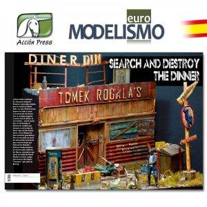 EuroModelismo 272  (Vista 4)