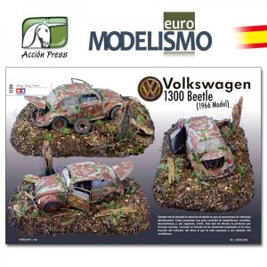 EuroModelismo 272  (Vista 5)