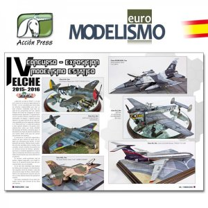 EuroModelismo 272  (Vista 6)